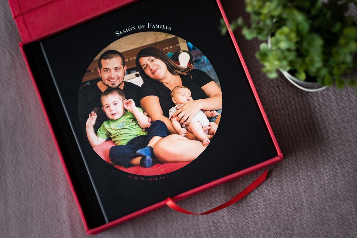 photobook fotolibro