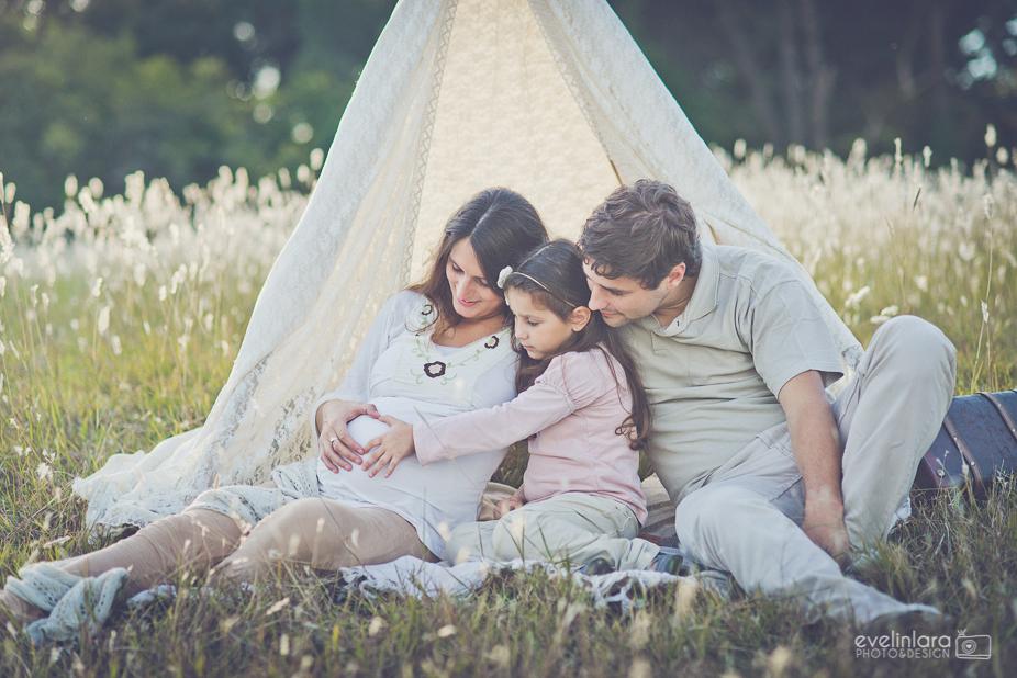 maternity miriam-11