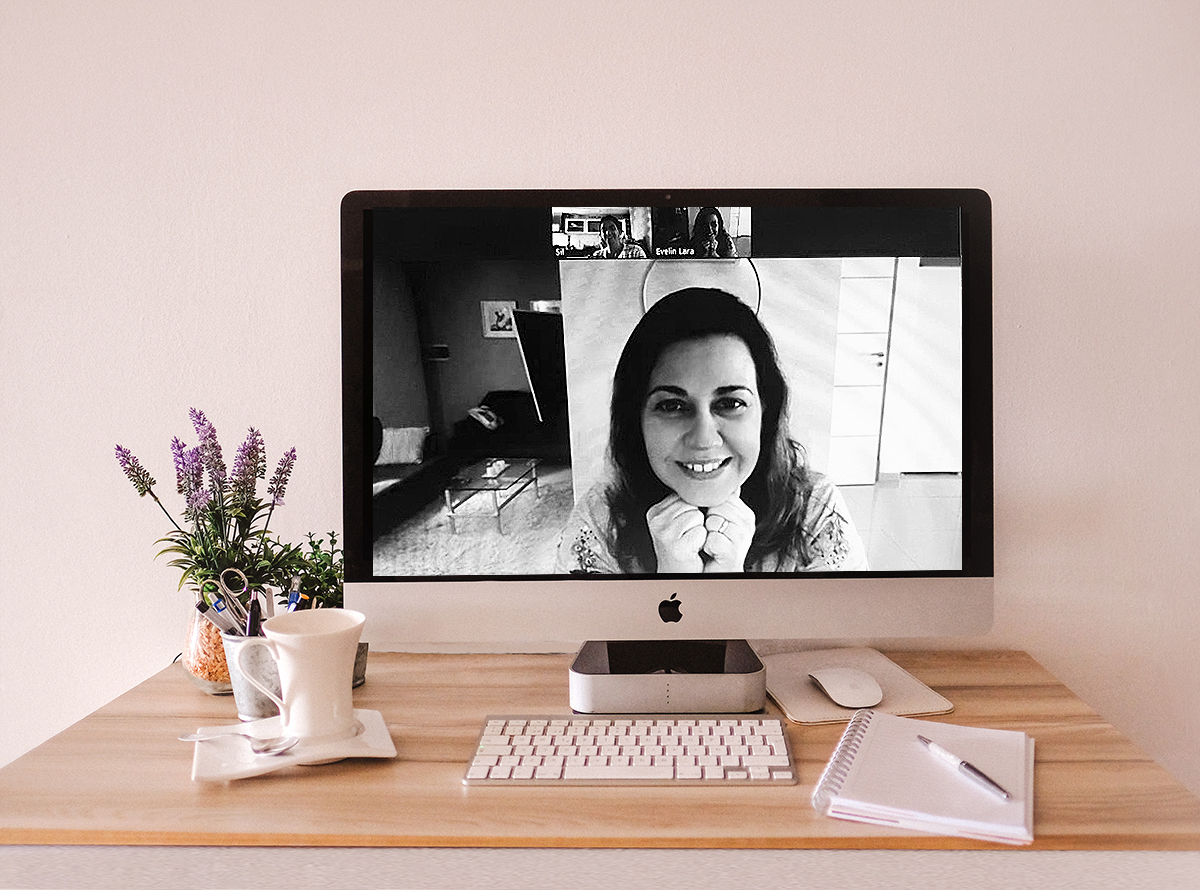 mentoria-online-web